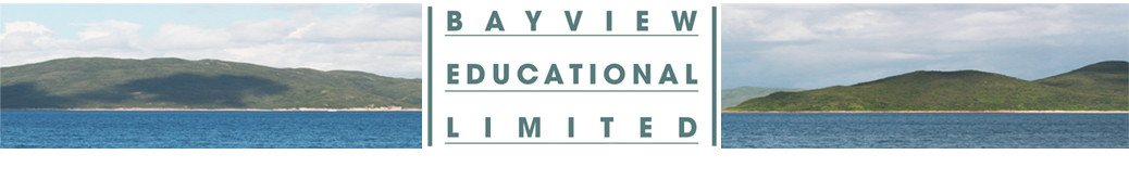 Bayview Educational Ltd
